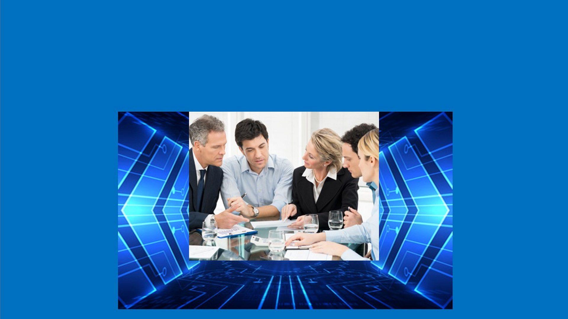 Koehler Kline Business Consulting